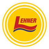 Lehner Haustechnik Logo