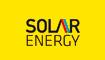 solar-energy Logo