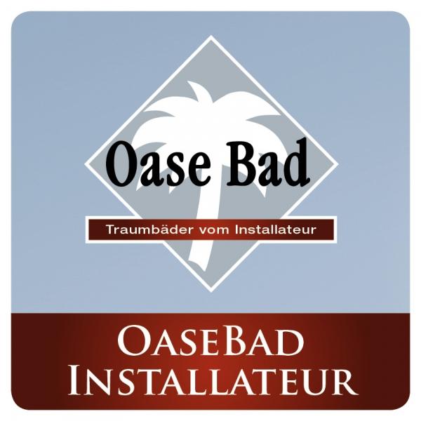 Oase Bad