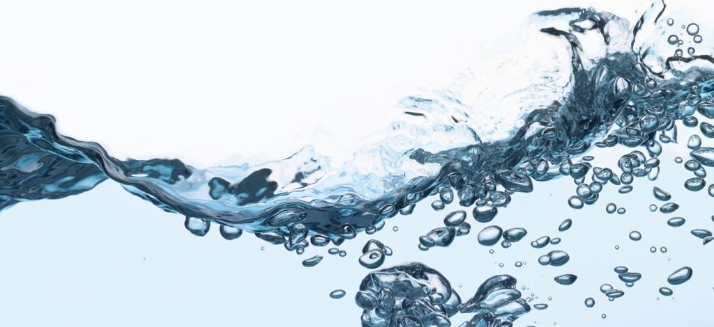 Referenzen Wasseraufbereitung Klicken sie sich durch unsere Wasseraufbereitungsprojekte.