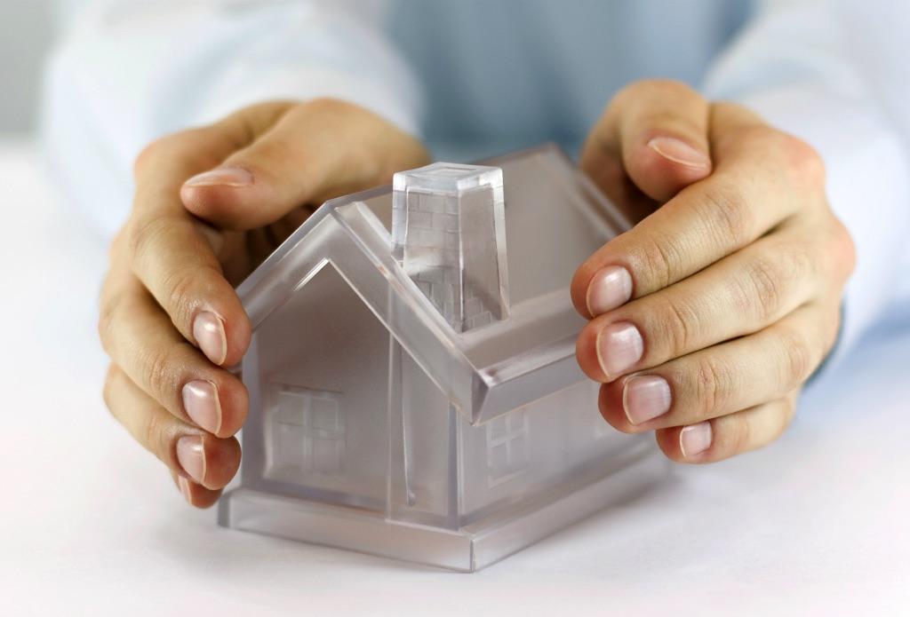 Wer liefert Ihnen die optimale Komfort-Wohnraumlüftung? [Natürlich Lehner, Ebersbrunn]
