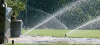 Pipelife Bewässerung